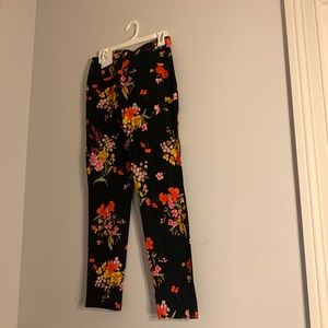 Old Navy Pants!